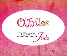 Bijoux Joda